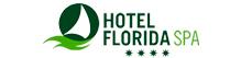 Hotel con SPA en Fuengirola