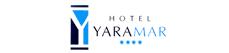 Hotel en Fuengirola